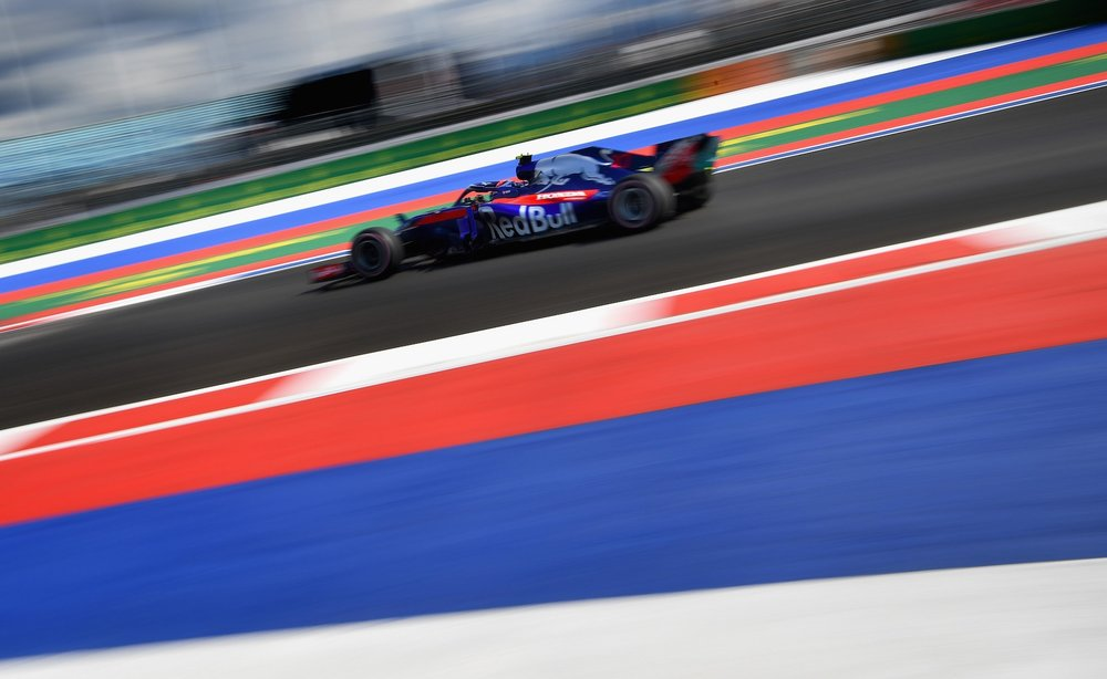 H 2018 Pierre Gasly | Toro Rosso STR13 | 2018 Russian GP 1 copy.jpg