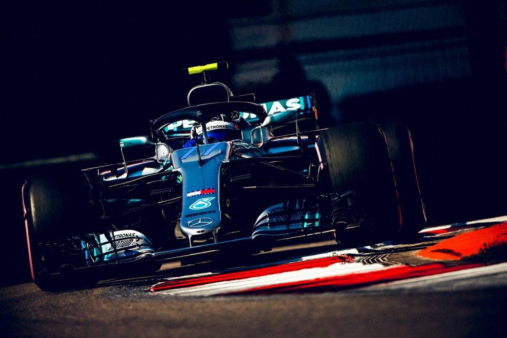 H 2018 Valtteri Bottas | Mercedes W09 | 2018 Russian GP P2 1 copy.jpg