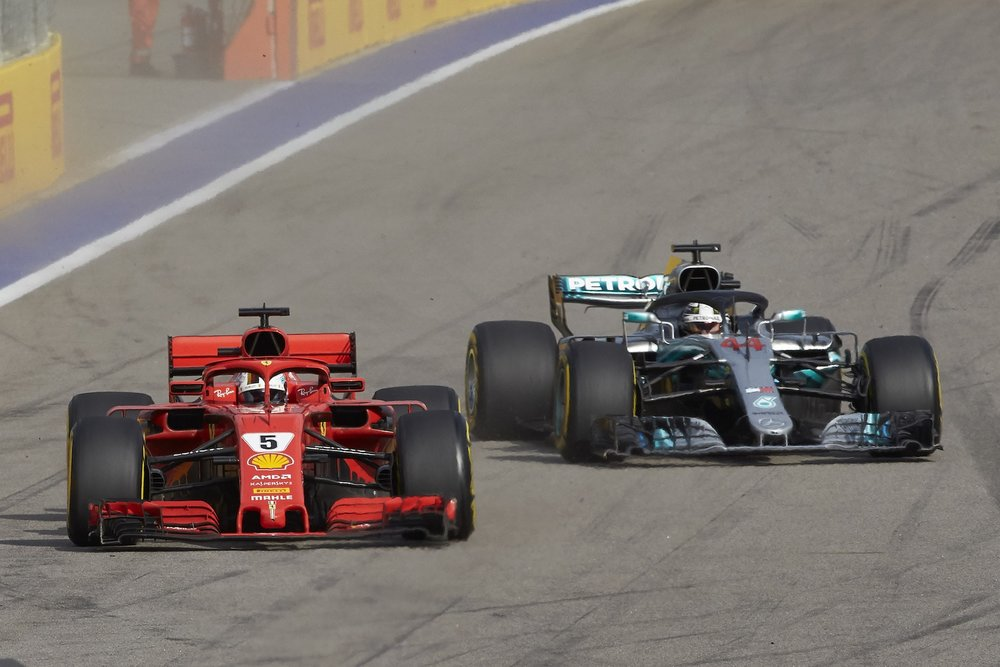 T 2018 Vettel anfd Hamilton | 2018 Russian GP 1 copy.JPG