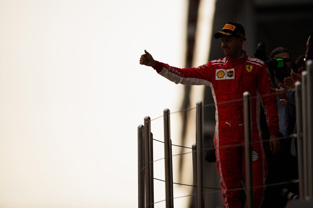 V 2018 Sebastian Vettel | Ferrari SF71H | 2018 Russian GP P3 2 copy.jpg