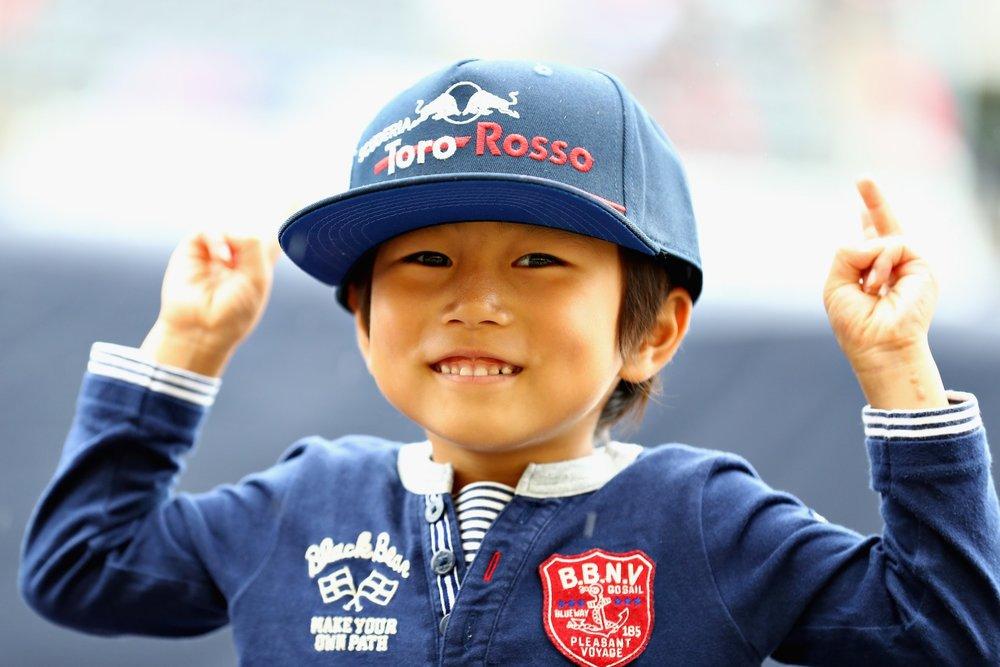 2018 Toro Rosso fans | 2018 Japanese GP 1 copy.jpg
