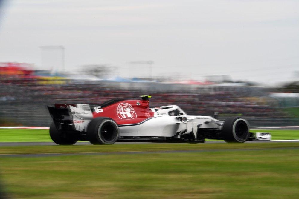 2018 Charles Leclerc | Sauber C37 | 2018 Japanese GP 3 copy.jpg