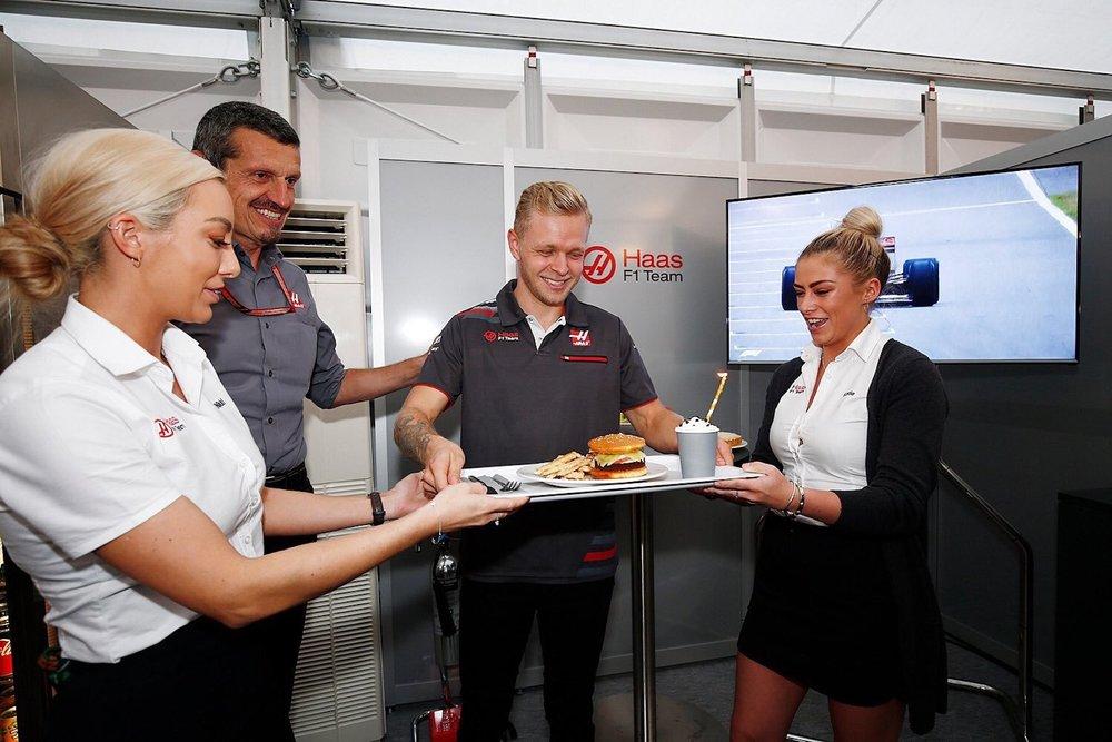 2018 Kevin Magnussen | Haas VF18 | 2018 Japanese GP birthday 1 copy.jpg