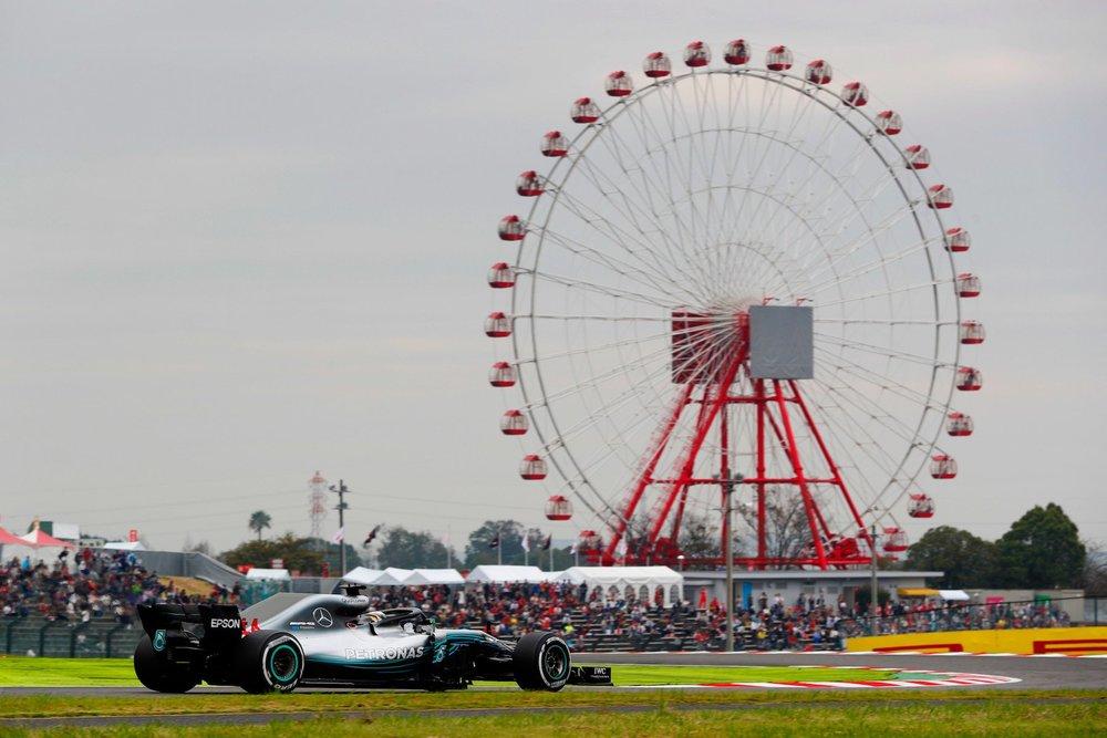 2018 Lewis Hamilton | Mercedes W09 | 2018 Japanese GP FP1 4 copy.jpg
