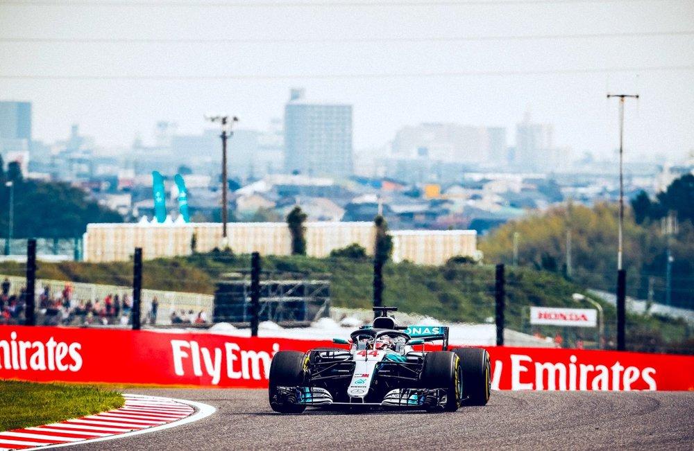 2018 Lewis Hamilton | Mercedes W09 | 2018 Japanese GP FP2 2 copy.jpg