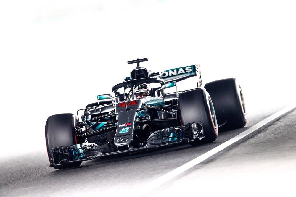 2018 Lewis Hamilton | Mercedes W09 | 2018 Japanese GP Q3 P1 1 copy.jpg