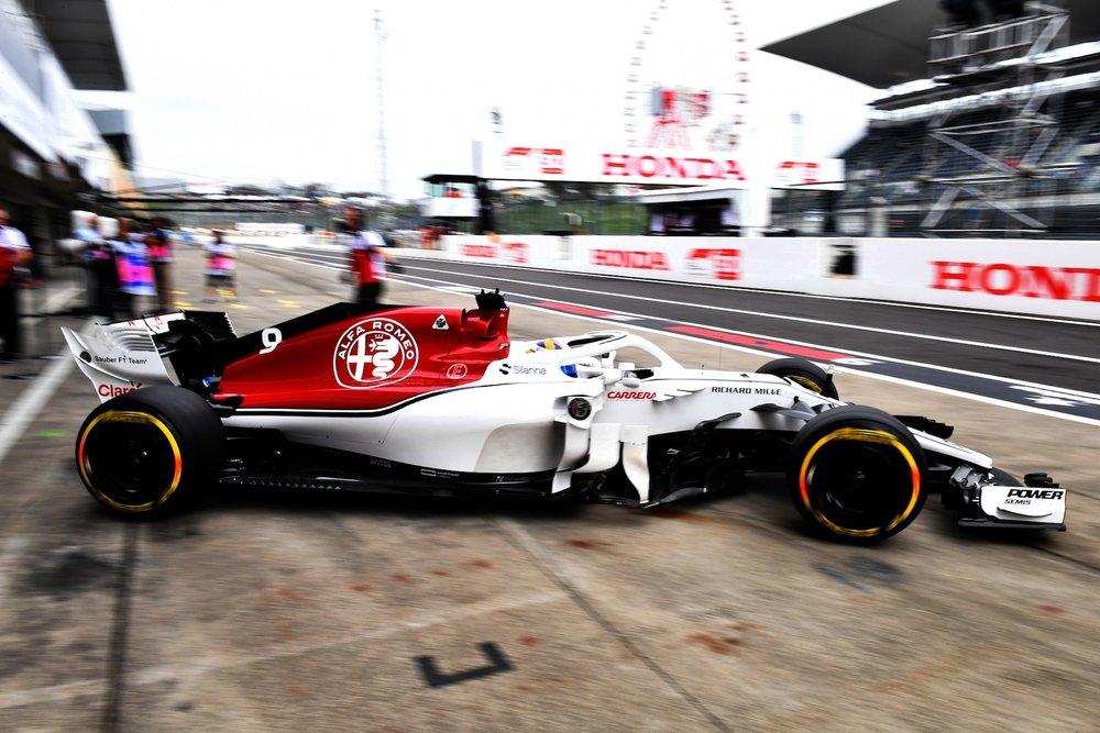 2018 Marcus Ericsson | Sauber C37 | 2018 Japanese GP 5 copy.jpg