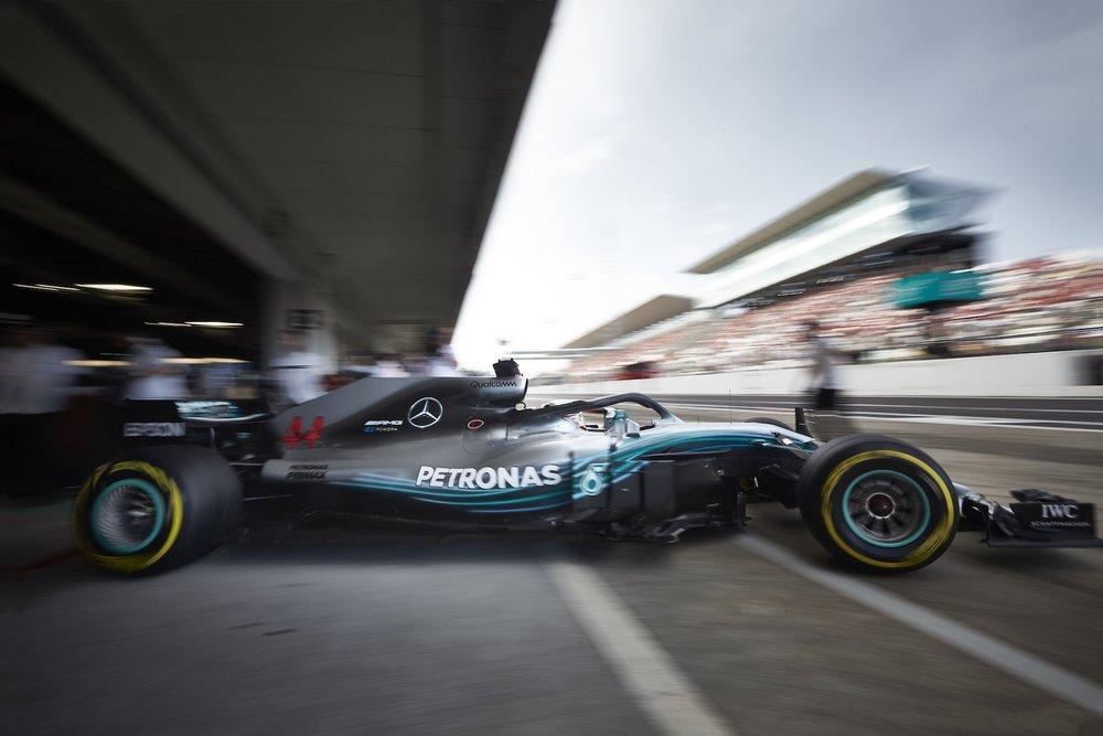 A 2018 Lewis Hamilton | Mercedes W09 | 2018 Japanese GP winner 4 copy.JPG