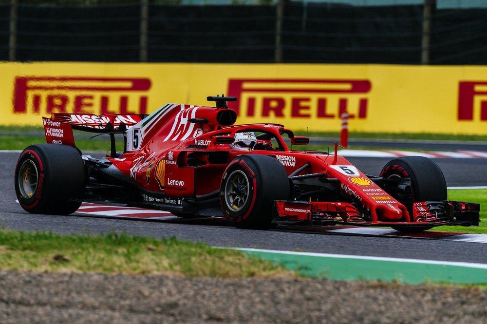 G 2018 Sebastian Vettel | Ferrari SF71H | 2018 Japanese GP P6 1 copy.jpg