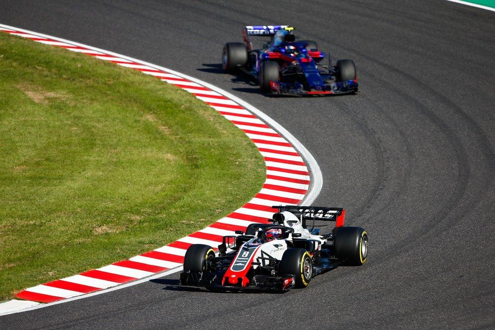 G 2018 Romain Grosjean | Haas VF18 | 2018 Japanese GP 2 copy.jpg