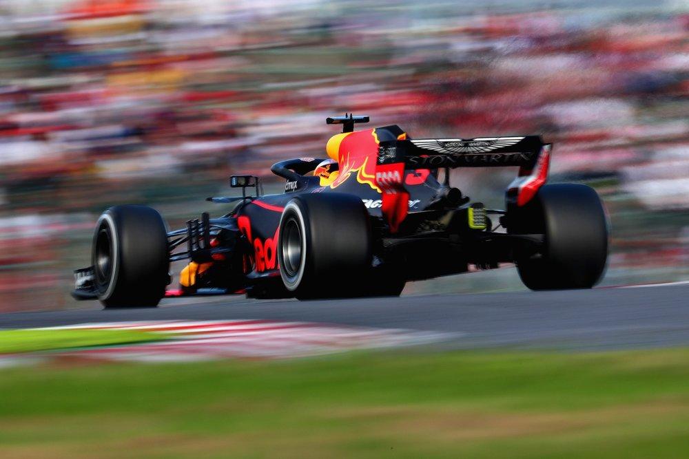 H 2018 Daniel Ricciardo | Red Bull RB14 | 2018 Japanese GP 1 copy.jpg