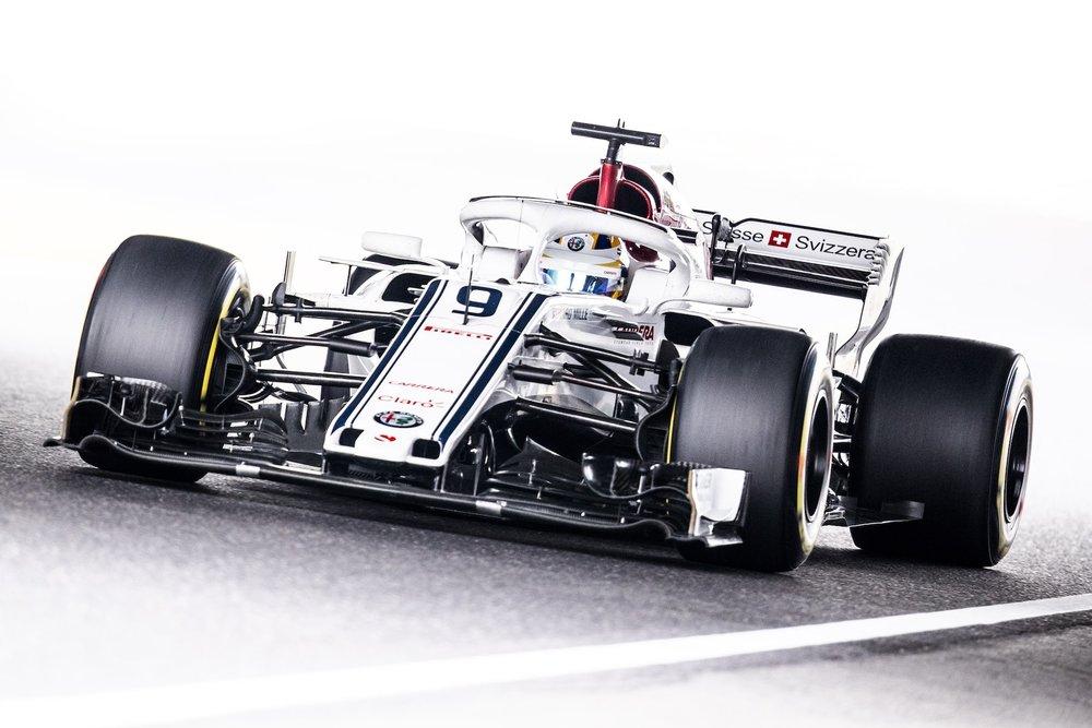 H 2018 Marcus Ericsson | Sauber C37 | 2018 Japanese GP 3 copy.jpg