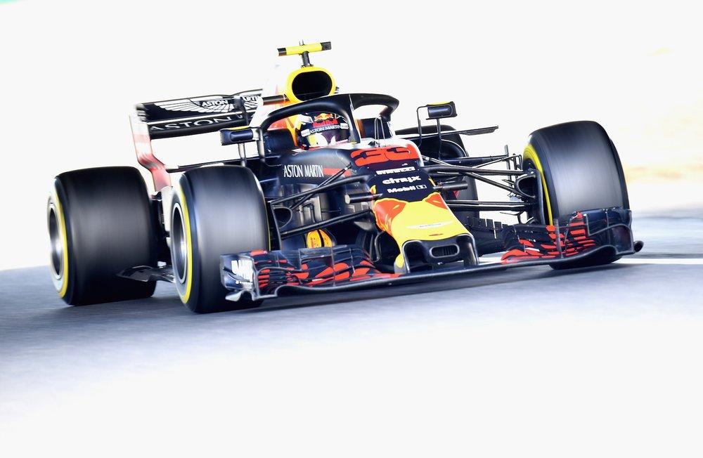 H 2018 Max Verstappen | Red Bull RB14 | 2018 Japanese GP P3 1 copy.jpg
