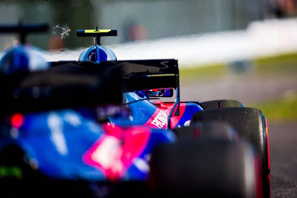 H 2018 Pierre Gasly | Toro Rosso STR13 | 2018 Japanese GP 1 copy.jpg