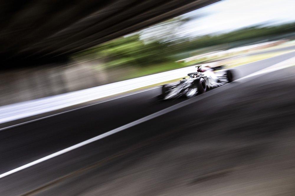 J 2018 Charles Leclerc | Sauber C37 | 2018 Japanese GP 1 copy.jpg