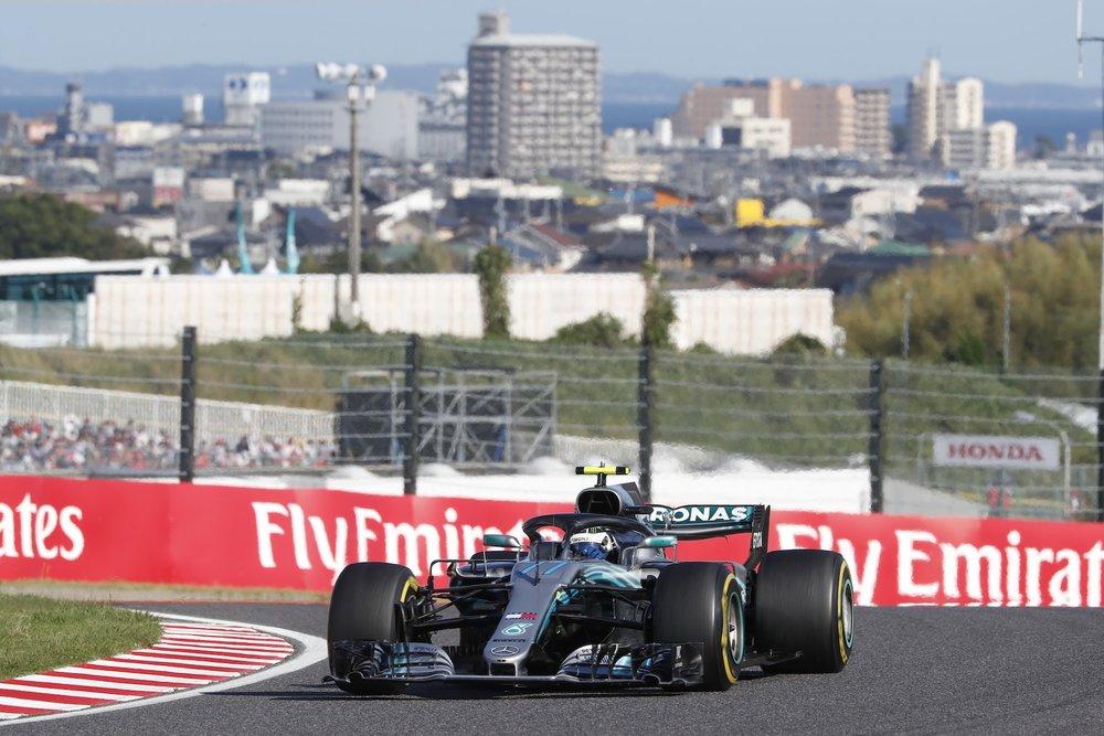J 2018 Valtteri Bottas | Mercedes W09 | 2018 Japanese GP P2 1 copy.JPG