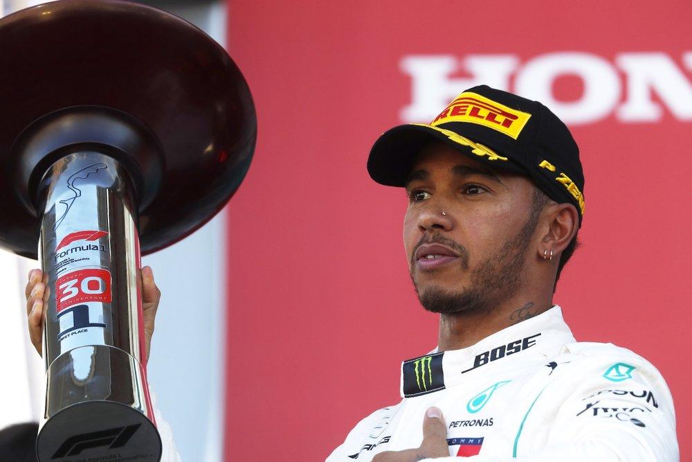 V 2018 Lewis Hamilton | Mercedes W09 | 2018 Japanese GP winner 2 copy.jpg
