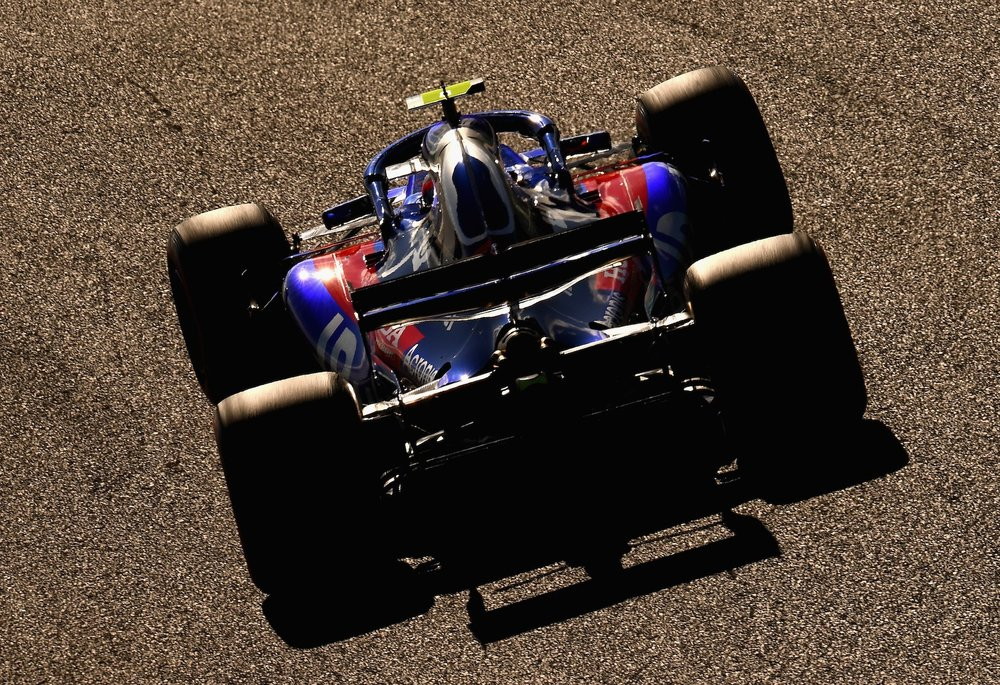 L 2018 Pierre Gasly | Toro Rosso STR13 | 2018 Japanese GP 3 copy.jpg