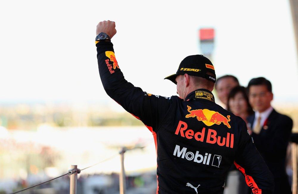 V 2018 Max Verstappen | Red Bull RB14 | 2018 Japanese GP P3 2 copy.jpg