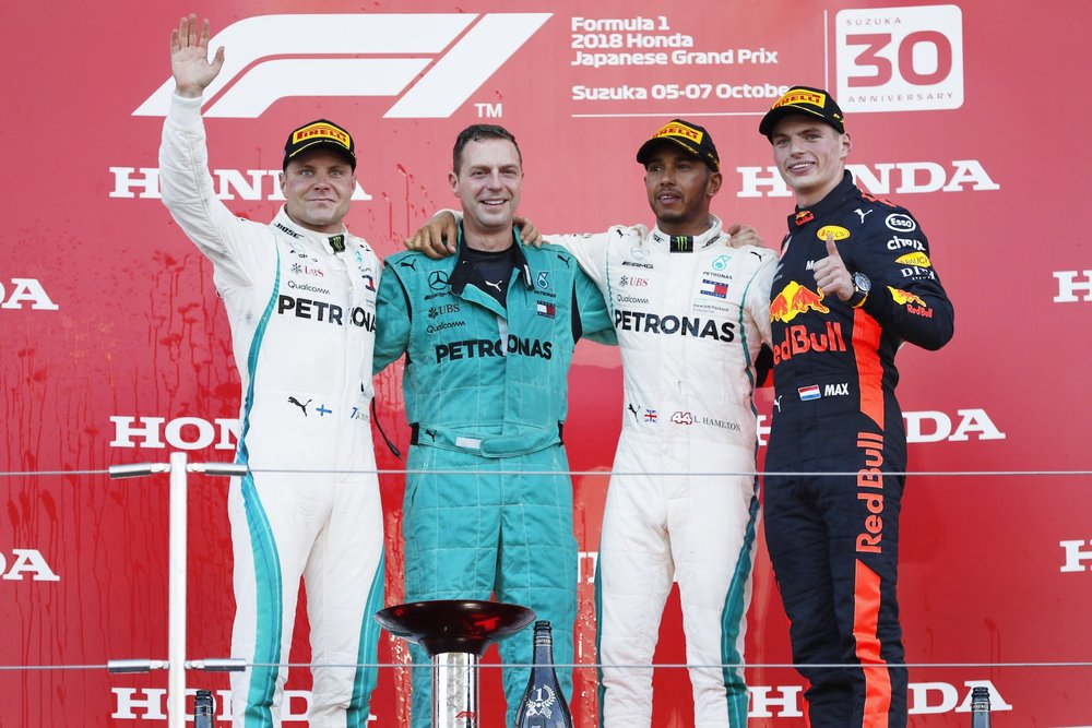 X 2018 Japanese GP podium 1 copy.jpg