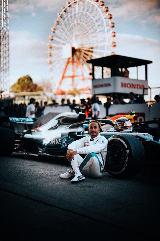 Z 2018 Lewis Hamilton | Mercedes W09 | 2018 Japanese GP winner 3 copy.jpg
