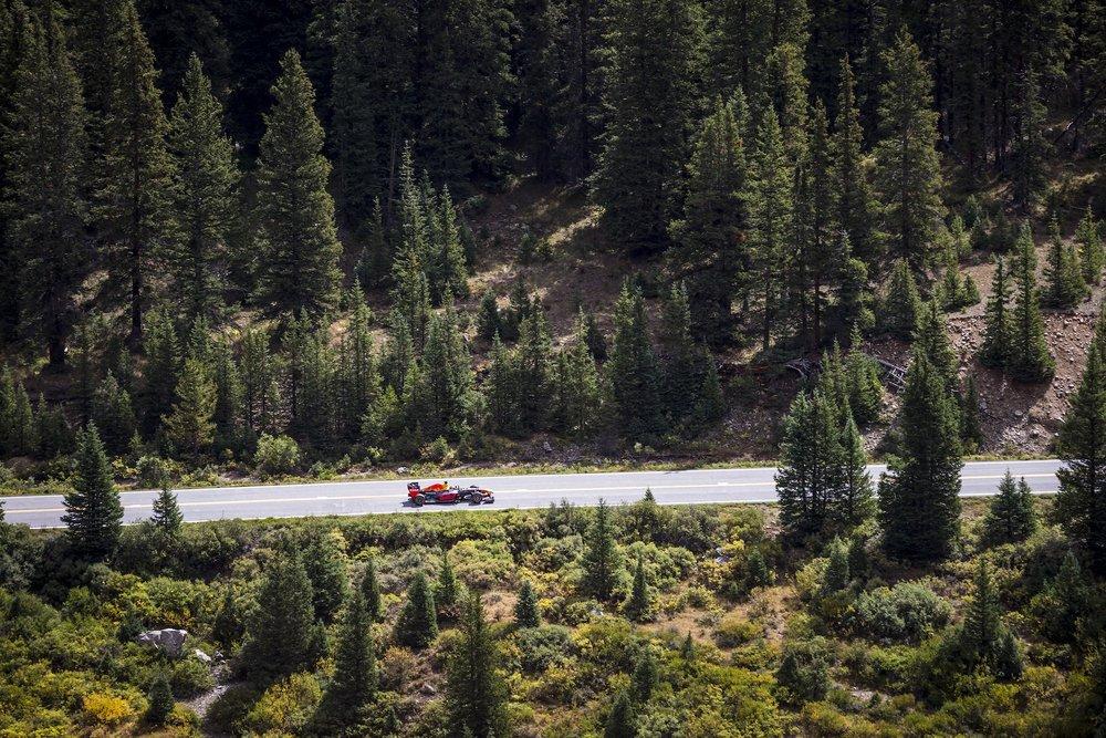 2018 Road Trip USA part 2 Colorado 6 copy.jpg
