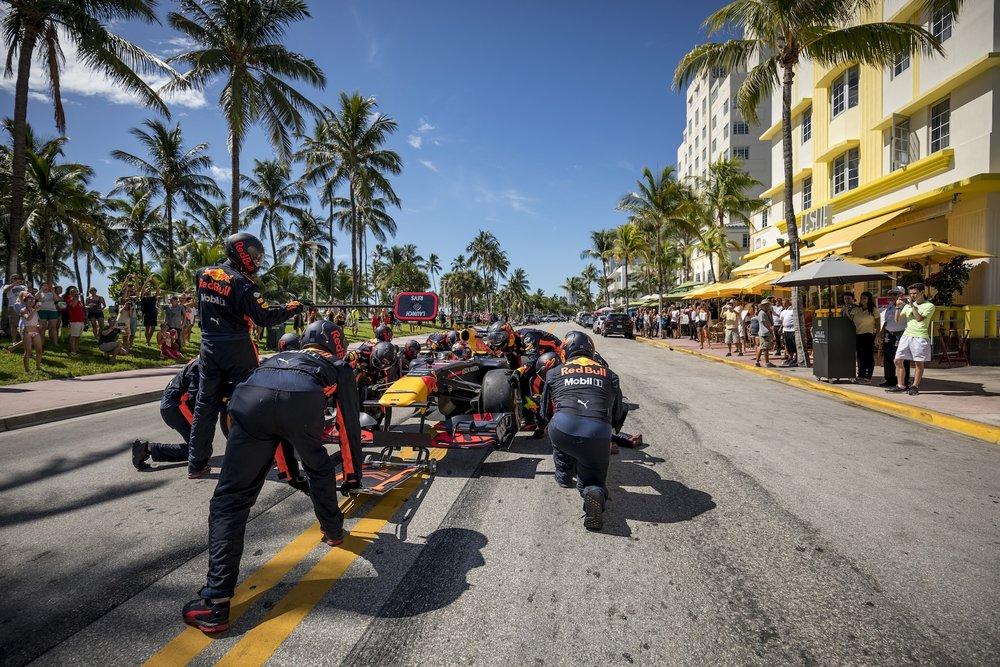 2018 Road Trip USA part 2 Miami 4 copy.jpg