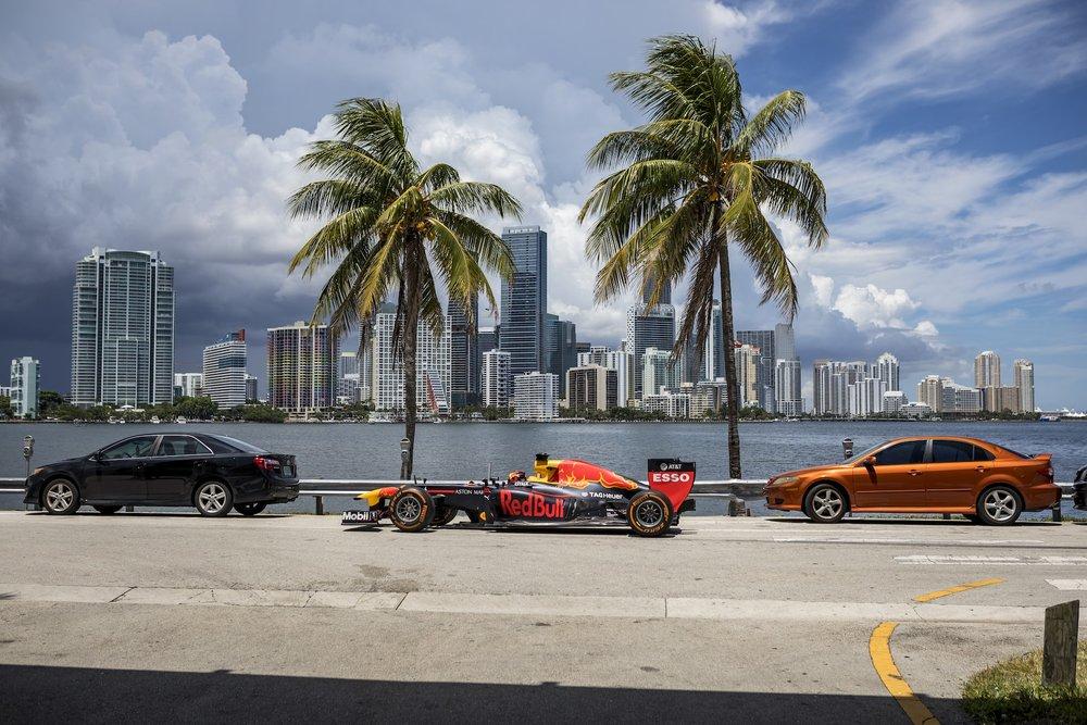 2018 Road Trip USA part 2 Miami 5 copy.jpg