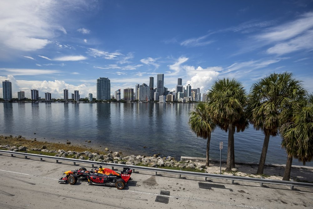 2018 Road Trip USA part 2 Miami 7 copy.jpg
