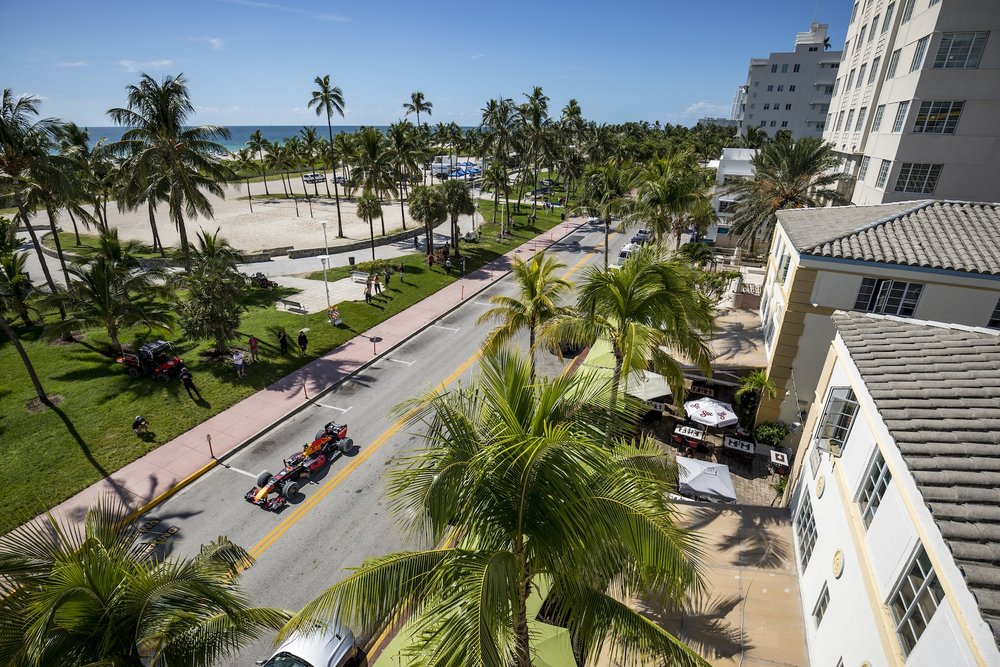 2018 Road Trip USA part 2 Miami 10 copy.jpg
