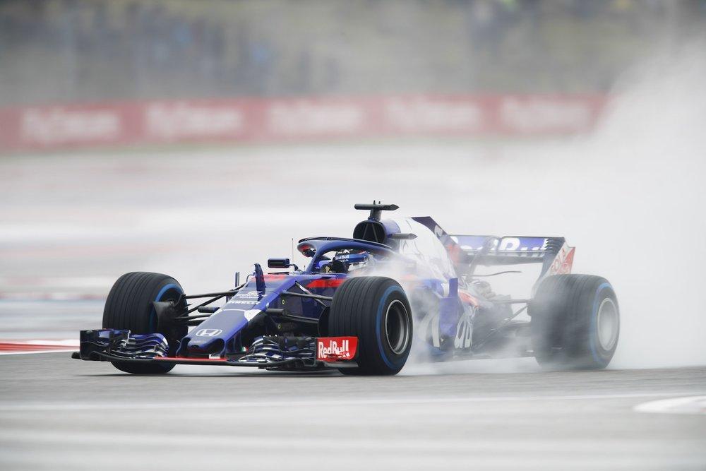 1 2018 Brendon Hartley | Toro Rosso STR13 | 2018 USGP FP1 1 copy.jpg