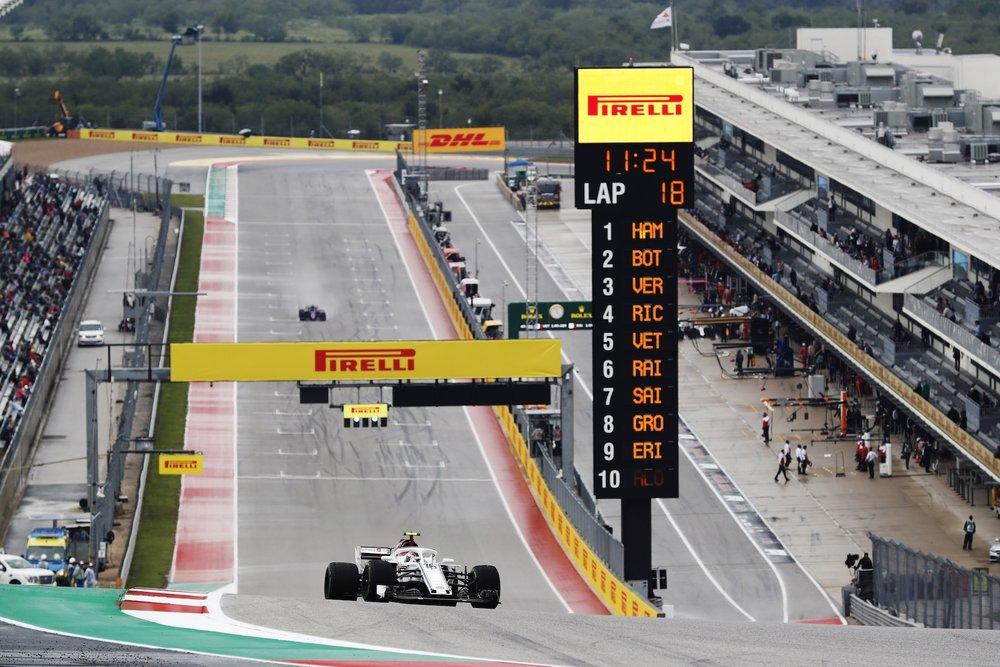 1 2018 Sergey Sirotkin | Williams FW41 | 2018 USGP FP1 1 copy.jpg