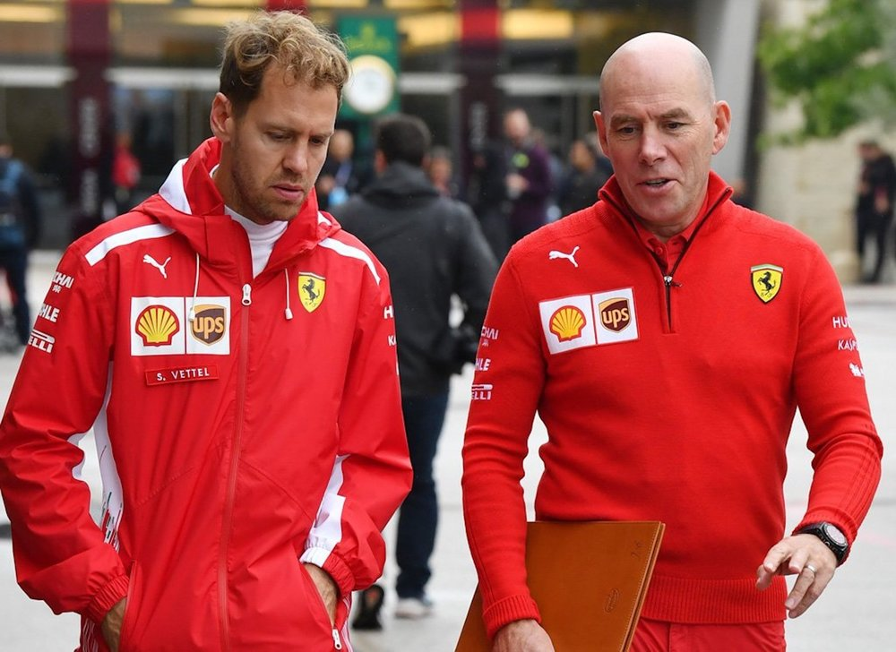 2 2018 Sebastian Vettel | Ferrari SF71H | 2018 USGP FP2 2 copy.jpeg