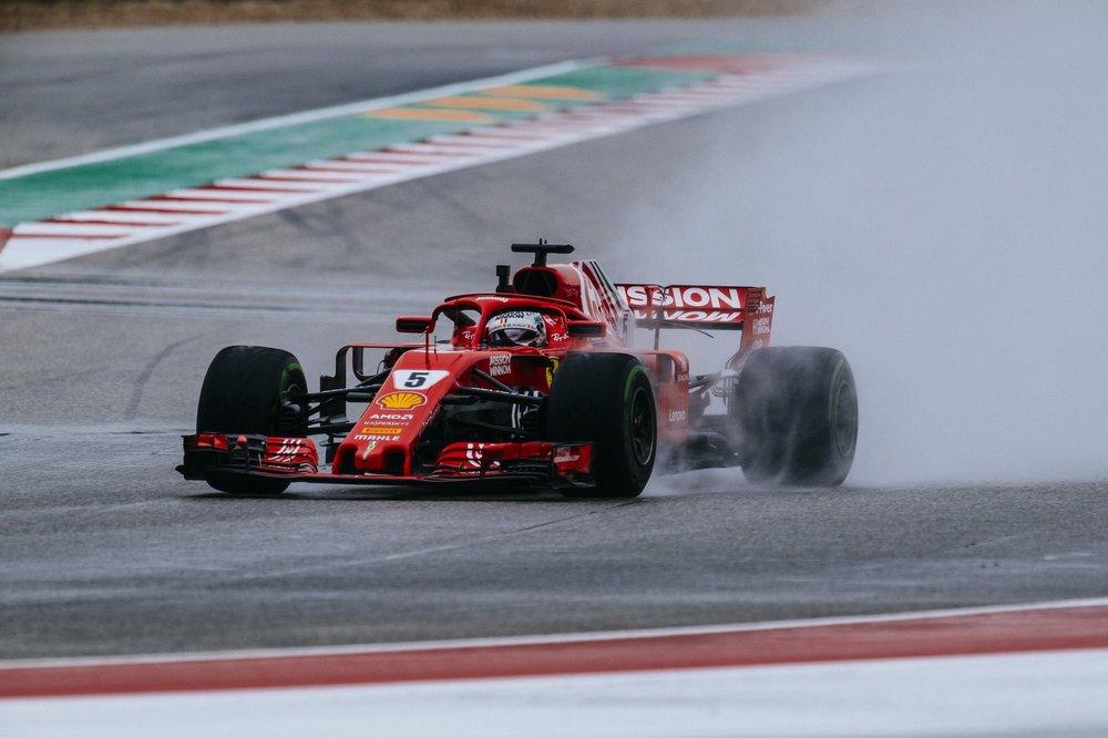 2 2018 Sebastian Vettel | Ferrari SF71H | 2018 USGP FP2 7 copy.jpg