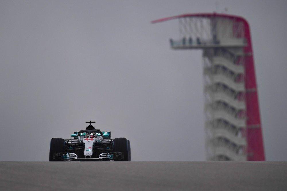 3 2018 Lewis Hamilton | Mercedes W09 | 2018 USGP FP1 2 copy.jpg