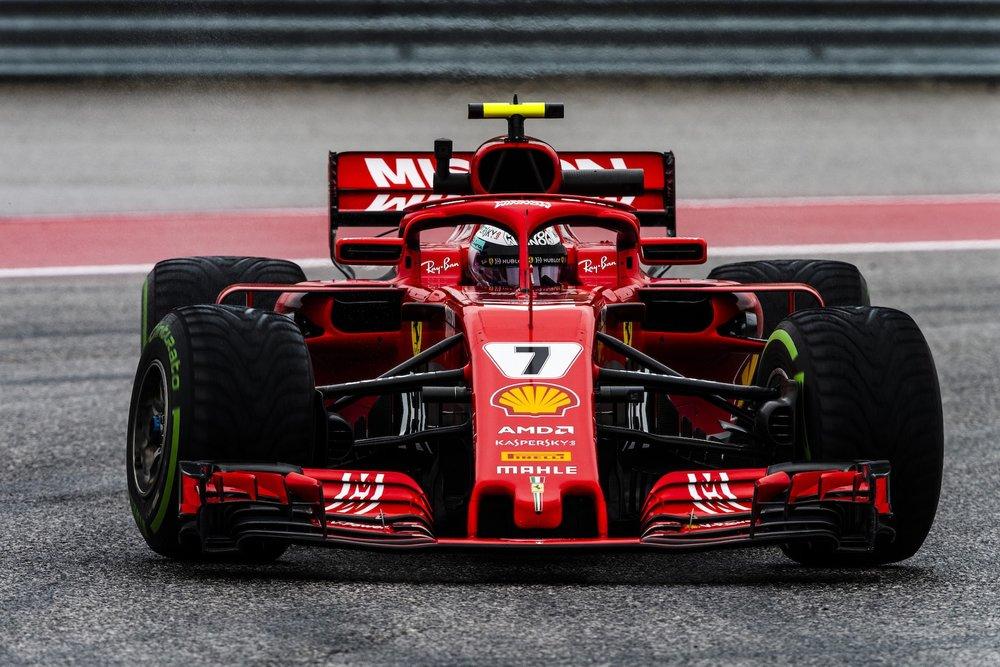 4 2018 Kimi Raikkonen | Ferrari SF71H | 2018 USGP FP2 4 copy.jpg