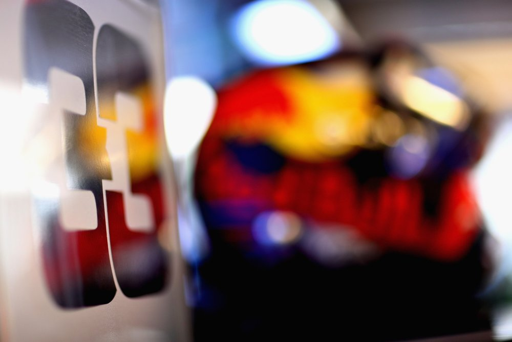 5 2018 Max Verstappen | Red Bull RB14 | 2018 USGP FP2 1 copy.jpg