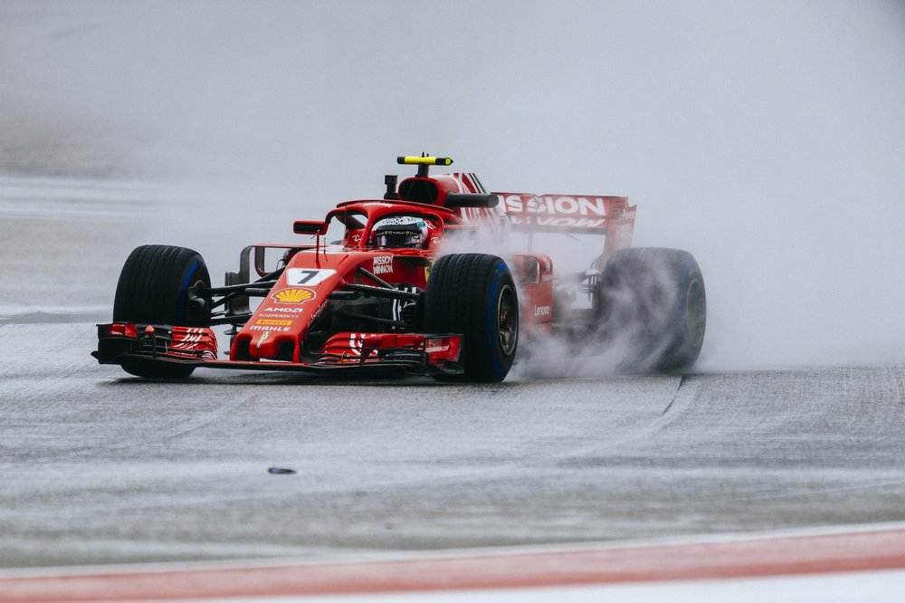 5 2018 Kimi Raikkonen | Ferrari SF71H | 2018 USGP FP2 5 copy.jpg
