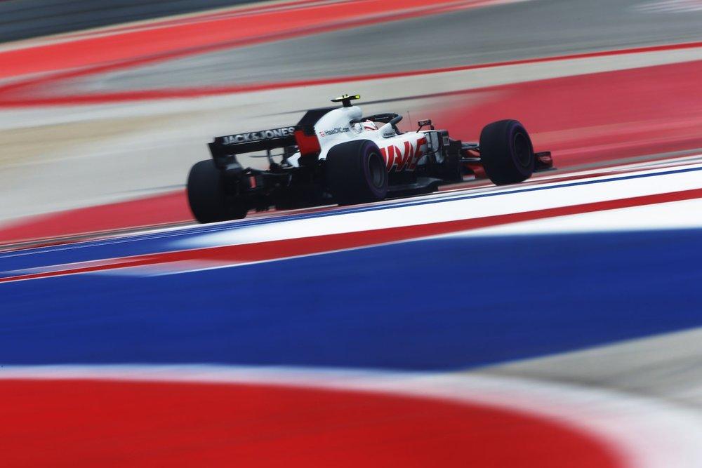 F 2018 Kevin Magnussen | Haas VF18 | 2018 USGP Q1 1 copy.jpg