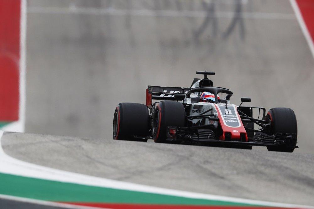F 2018 Romain Grosjean | Haas VF18 | 2018 USGP Q1 1 copy.jpg