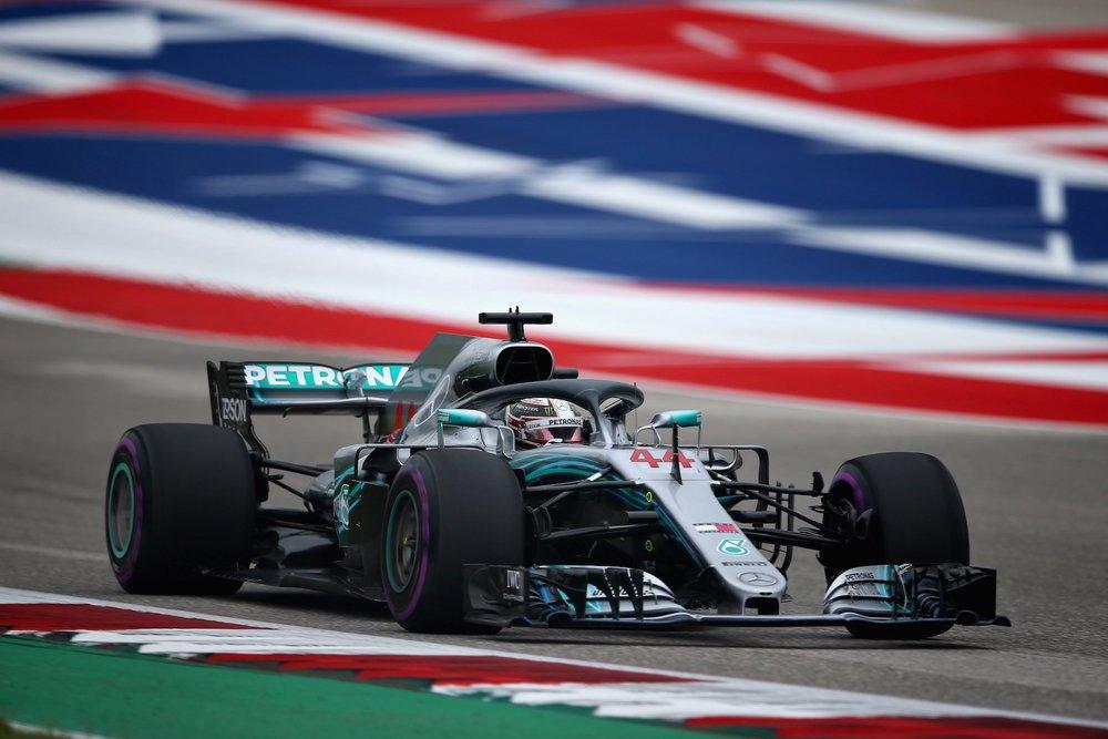 G 2018 Lewis Hamilton | Mercedes W09 | 2018 USGP Q3 2 copy.jpg