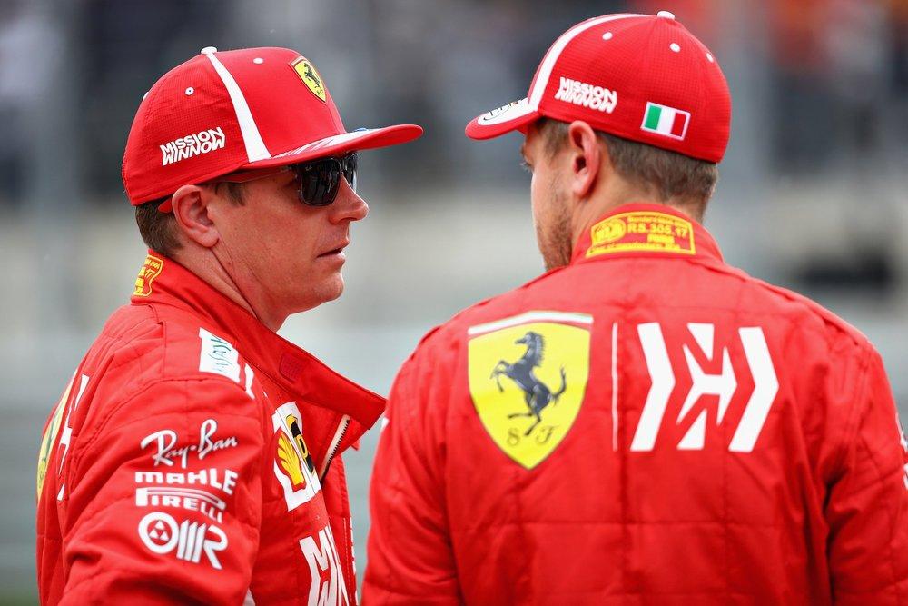 V 2018 Ferrari teammates | 2018 USGP Q3 1 copy.jpg