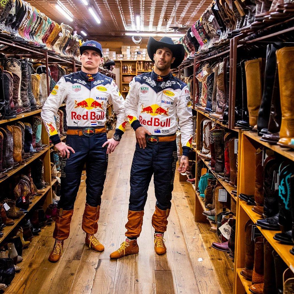Z 2018 Red Bull Teammates | 2018 USGP copy.jpeg