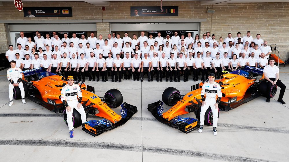 A 2018 Team McLaren | 2018 USGP copy.jpg