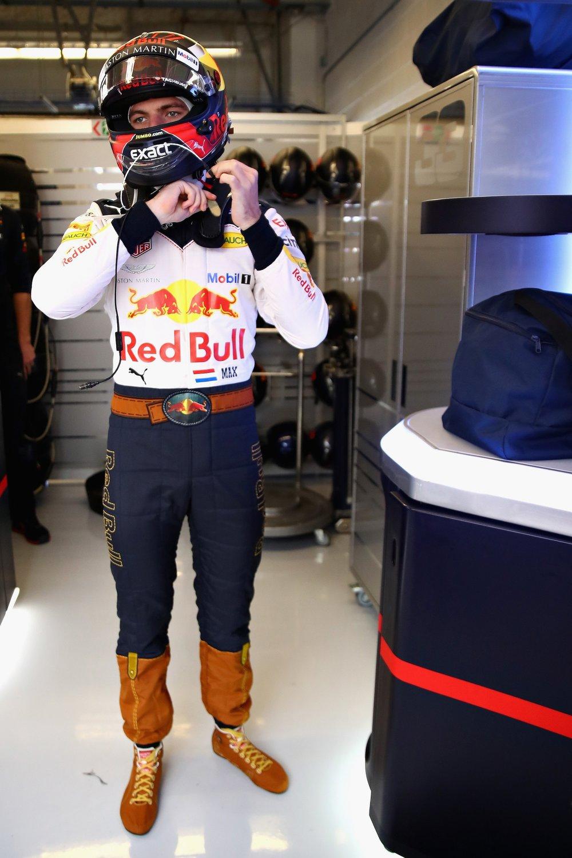 B 2018 Max Verstappen | Red Bull RB14 | 2018 USGP P3 6 copy.jpg