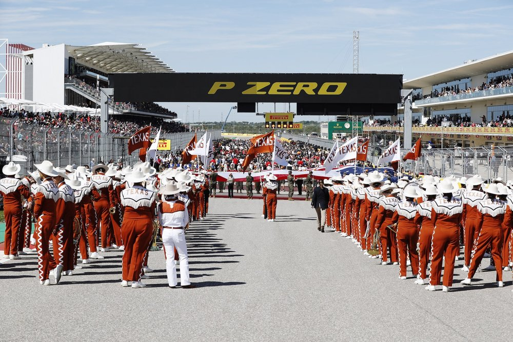 B 2018 USGP pre race show 1 copy.jpg