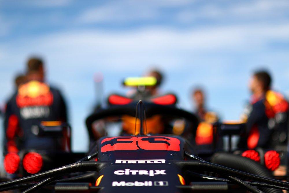C 2018 Max Verstappen | Red Bull RB14 | 2018 USGP P3 1 copy.jpg