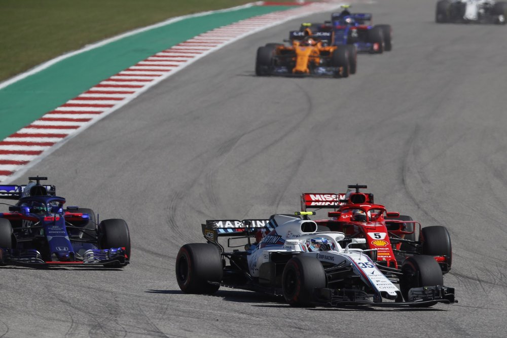 F 2018 Sergey Sirotkin | Williams FW41 | 2018 USGP 1 copy.jpg