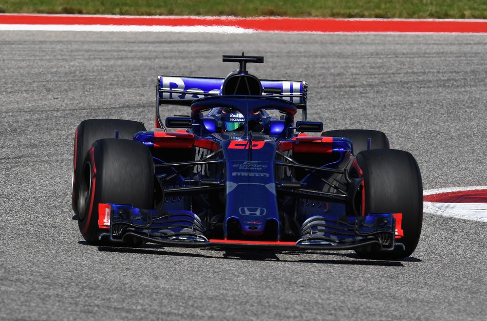 G 2018 Brendon Hartley | Toro Rosso STR13 | 2018 USGP 1 copy.jpg