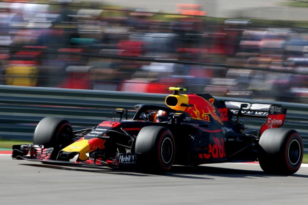 G 2018 Max Verstappen | Red Bull RB14 | 2018 USGP P3 2 copy.jpg